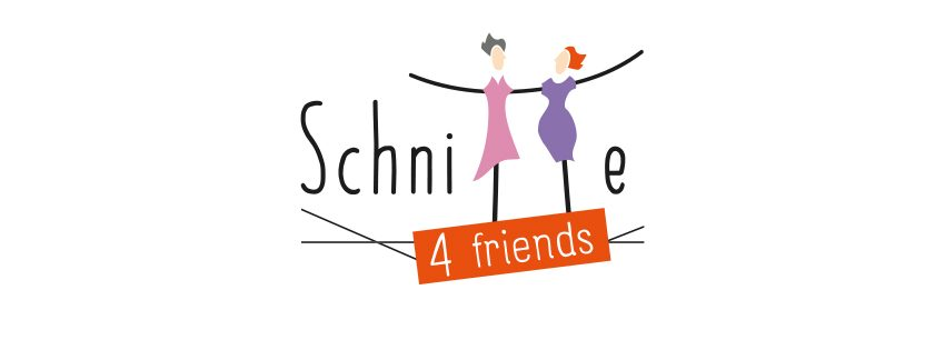Schnitte4friends